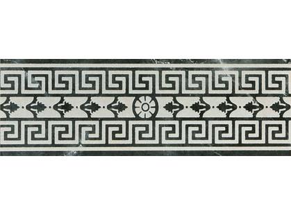 La Platera Duomo Cen. Quorum Grafito