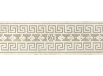 La Platera Duomo Cen. Quorum Gris