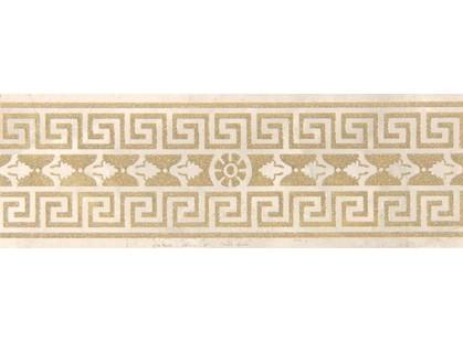 La Platera Duomo Cen. Quorum Beige
