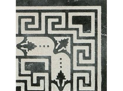 La Platera Duomo Taco Quorum Grafito