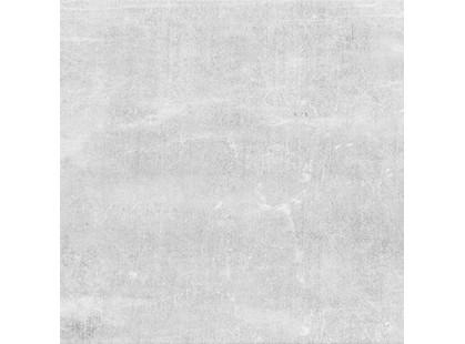 La Platera Minimal Silver 2