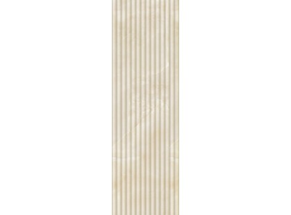 La Platera Museum-Onice Miel-Column