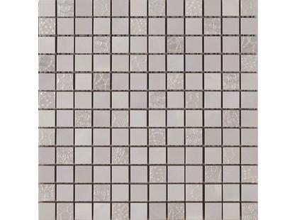 La Platera Museum-Onice Mosaico Perla
