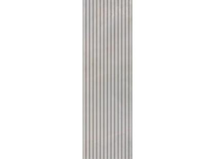 La Platera Museum-Onice Perla-Column