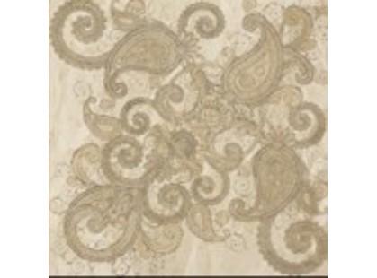 La Fabbrica Ceramiche Smart Decoro Deha Cotton Rett.Lap