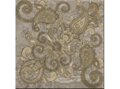 La Fabbrica Ceramiche Smart Decoro Deha Ice Rett.Lap