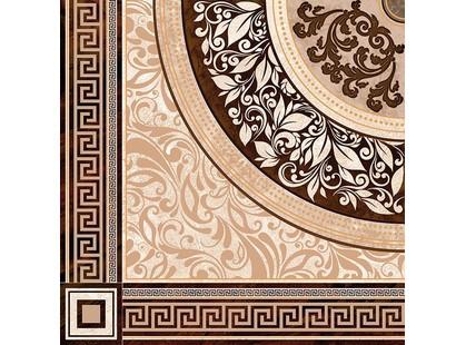 La Platera Style Dec. Imperio (4 плитки)