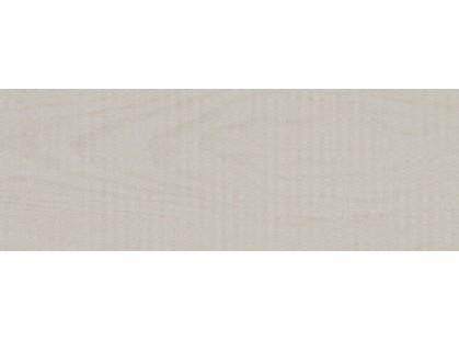 Laminam Linfa Cotone 300x100-2