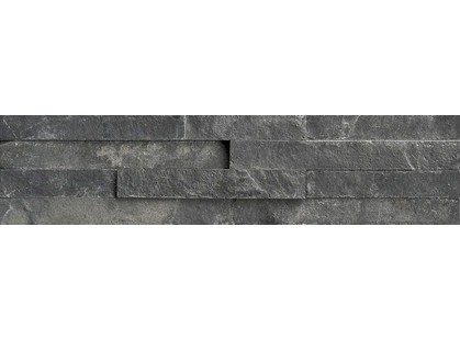 L`antic colonial Brick Bhutan
