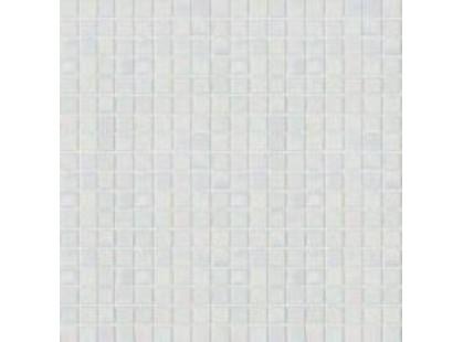 L`antic colonial Dream White 1.4x1.4