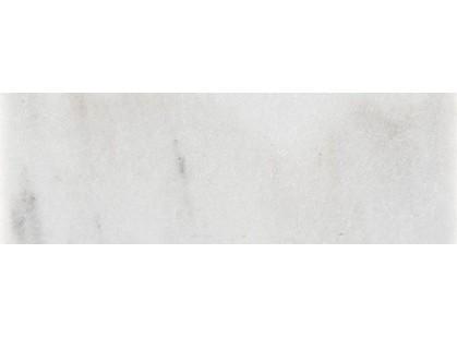 L`antic colonial Lavabo Foro L170204001 Blanco Almeria Pulido