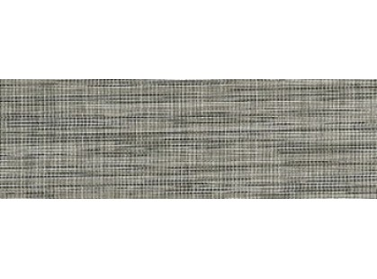 L`antic colonial Linkfloor Contract Cotton