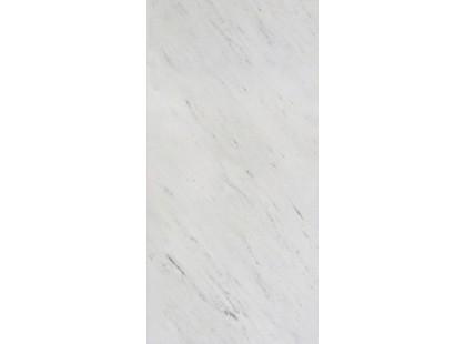 L`antic colonial Marble L150502011 Blanco Athenas Pulido BPT