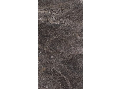 L`antic colonial Marble L119294281 Capuccino Grey Pulido BPT