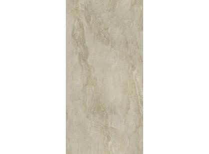 L`antic colonial Marble L100300071 Nairobi Crema Pulido BPT