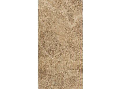 L`antic colonial Marble L112925161 Capuccino Pulido BPT