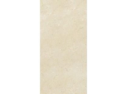 L`antic colonial Marble L119294081 Crema Italia Pulido BPT