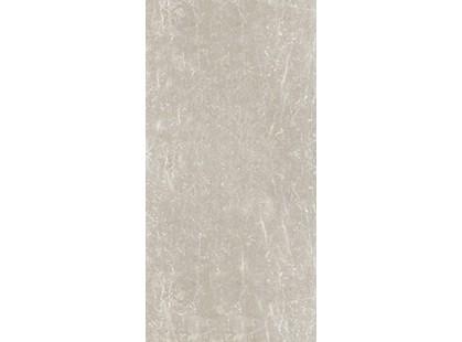 L`antic colonial Marble L112982001 Crema Grecia Anticato BPT