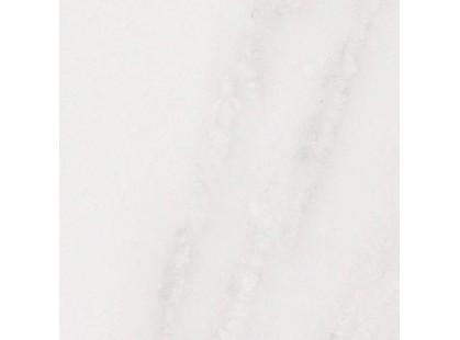 L`antic colonial Marbles Blanco Marmara Pulido Prot.