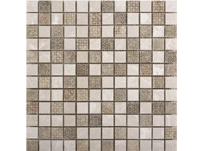 L`antic colonial Mosaicos Ancient EARTH