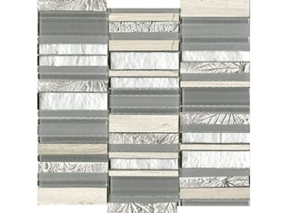 L`antic colonial Mosaicos Elements Pattern Wind
