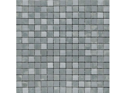 L`antic colonial Mosaicos Mosaico Acero  2x2