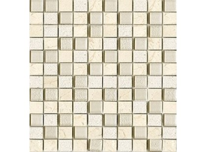 L`antic colonial Mosaicos Time Texture Cream