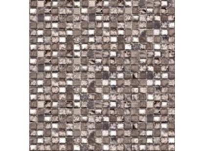 L`antic colonial Mosaicos Treasures Bronze Emperador Мозаика 1,5x1,5