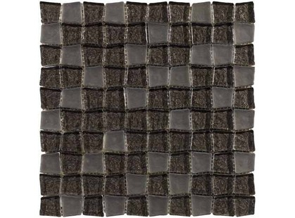 L`antic colonial Mosaics Collection L241710891 Evoke Brown