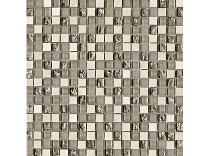 L`antic colonial Mosaics Collection L242521791 Eternity Cream