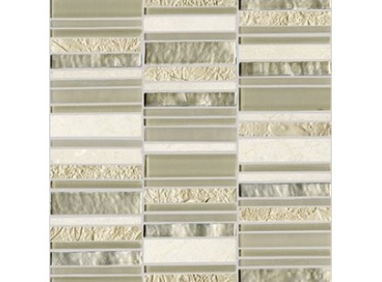 L`antic colonial Mosaics Collection L241709461 Elements Pattern Earth