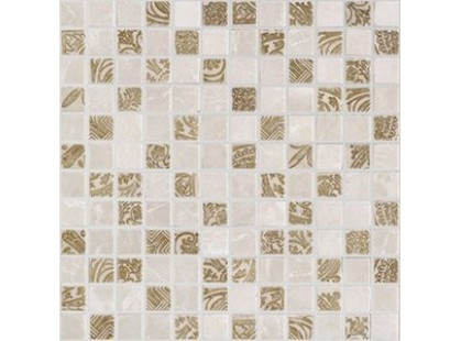 L`antic colonial Mosaics Collection L241707101 Ancient Stone