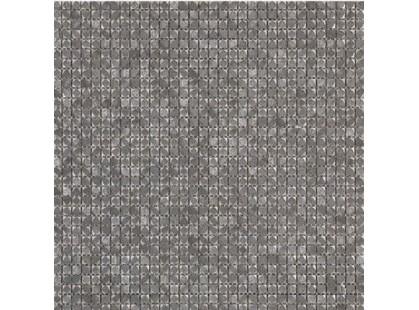 L`antic colonial Mosaics Collection L241712631 Gravity Aluminium Cubic Metal