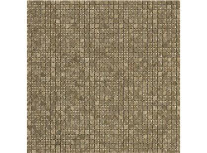 L`antic colonial Mosaics Collection L241712671 Gravity Aluminium Cubic Gold