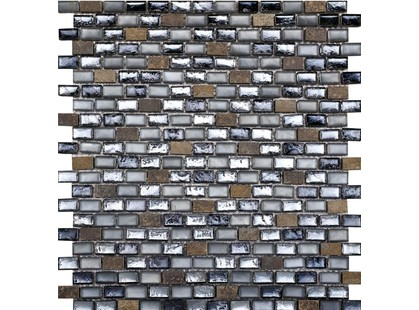 L`antic colonial Mosaics Collection L242601661 Treasures Nude Nepal (1.2x2)