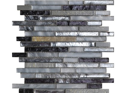 L`antic colonial Mosaics Collection L244000951 Treasures Nude Nepal Strip