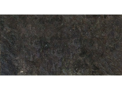 L`antic colonial Natural Stone L106200031 Sherpa Brown Prot.