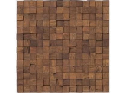 L`antic colonial Noohn Stone Mosaics L108004601 Mos.Wood (1,9x1,9)