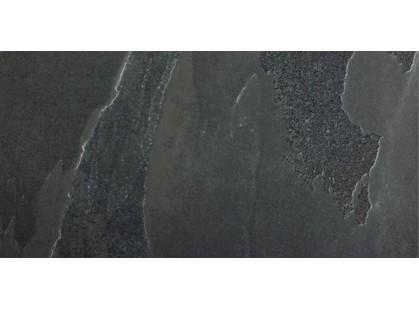 L`antic colonial Slate L112952031 Patagonia Home Bpt