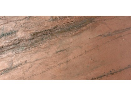L`antic colonial Slate L108005901 Bombay Natural Home Bpt