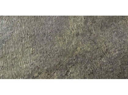 L`antic colonial Slate L106400021 Delhi Pulido Bpt