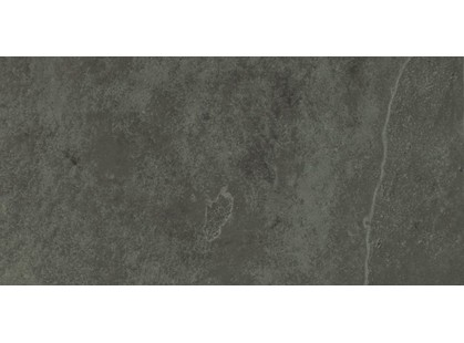 L`antic colonial Slate L112952021 Pampa Home Bpt