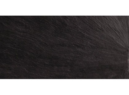 L`antic colonial Slate L112995111 Bhutan Natural Bpt