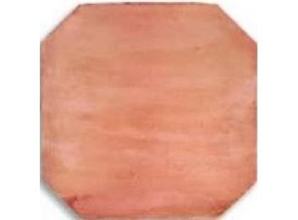 L`antic colonial Terracotta L124103001 Octogono Manual Miel