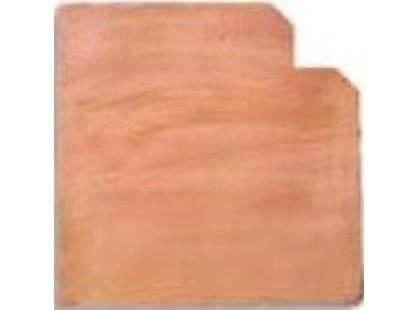 L`antic colonial Terracotta L123023001 Base Estrella Manual Miel