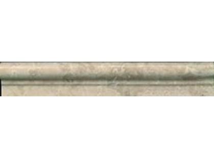 L`antic colonial Travertino L113524001 Bord.Athenas Trav.Moka Prot