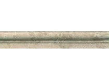 L`antic colonial Travertino L113724001 Bord.Sparta Trav.Moka Prot