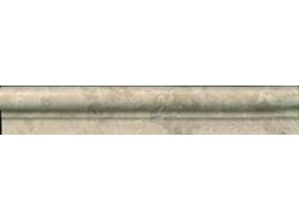 L`antic colonial Travertino L110224001 Cant.Sparta Trav.Moka Prot