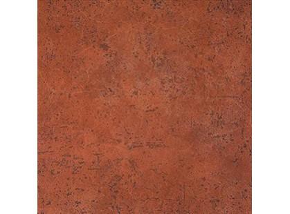 Lasselsberger (LB-Ceramics) Афина Коричневый (3035-0165)