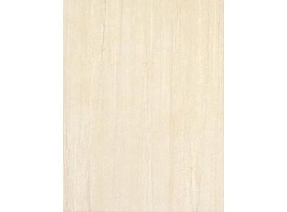 Lasselsberger (LB-Ceramics) Афина Белый (1034-0121)